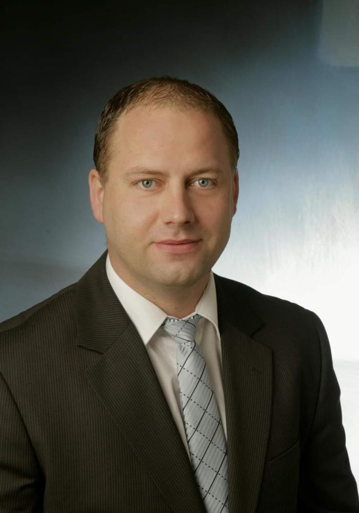 Tobias Wahmkow