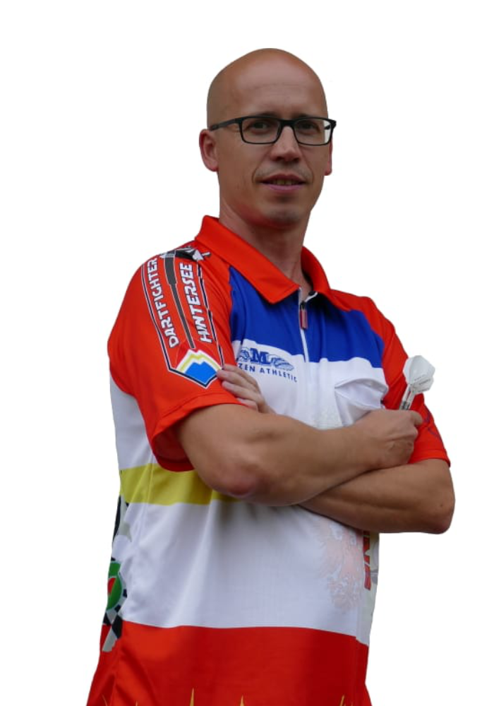 Ronny Sonnemann