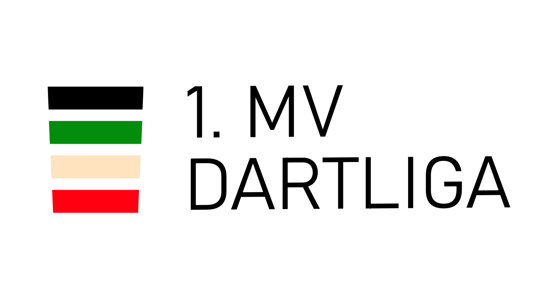 1. MV Steeldartliga